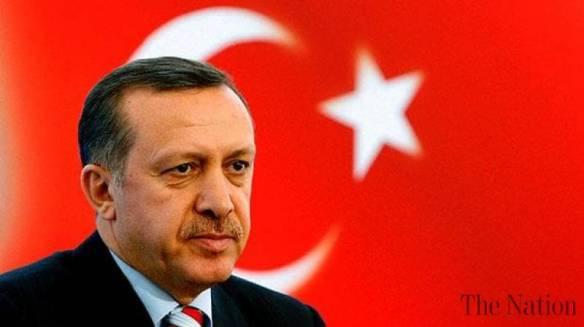 erdogan 090517
